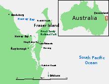 Fraser_island_locator