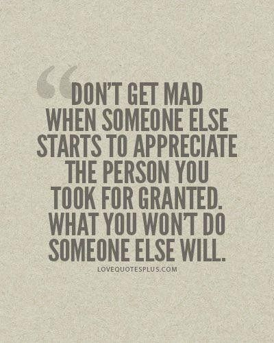 Never Throw Away Chance To Say I Love You To The People: Best 25+ Pushing Away Quotes Ideas On Pinterest