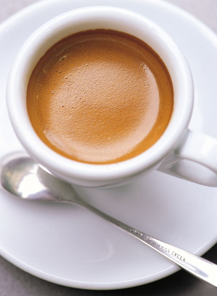 espresso                                                                                                                                                                                 More