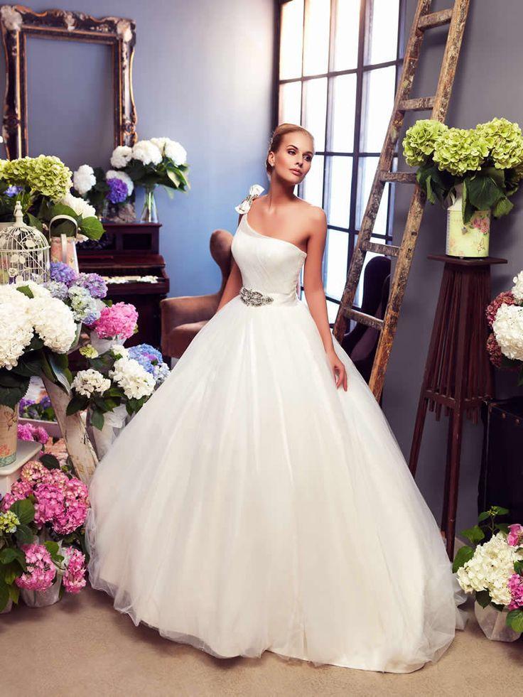 27 best helen miller green collection images on pinterest for Helen miller wedding dresses