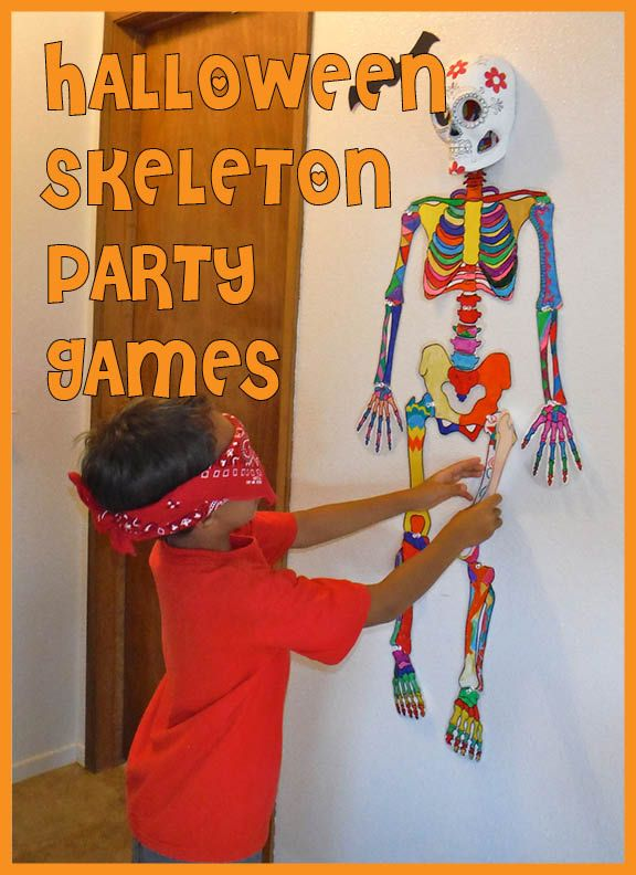 halloween class party craft ideas 17 best images about fall classroom ideas on 6658