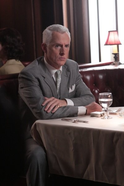 """17 Best images about """"Mad Men"""" Vintage Style on Pinterest"""