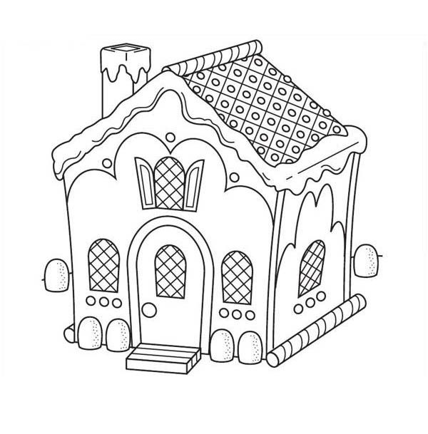 find this pin and more on icolor gingerbread houses by barbemckittrick