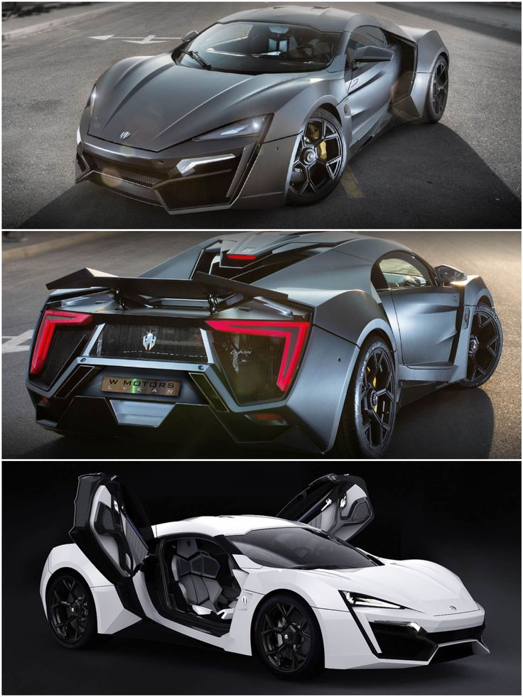 The 65 best Luxury Cars images on Pinterest | Fancy cars, Hot cars ...