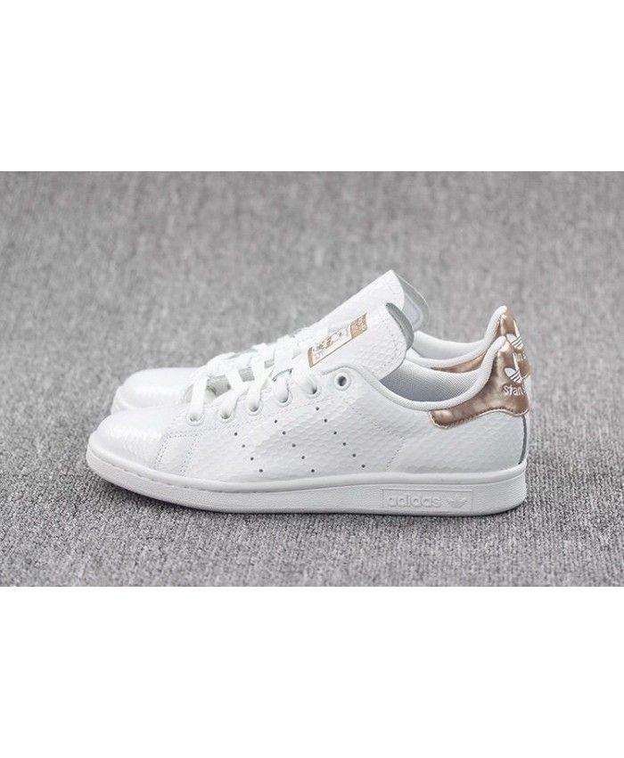 adidas stan smith gold,Adidas Stan Smith White Gold Metallic