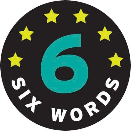 Less than 28 hours left to enter our @sixwords contest! Tell us your BFRB story in 6 words: http://facebook.com/trich.org