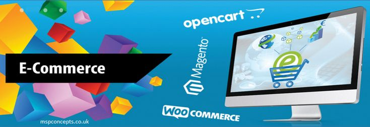 Role of Magento Developers In Enhancing The Potential Of An Ecommerce Shopping Portal Read More @ https://justpaste.it/vwkm