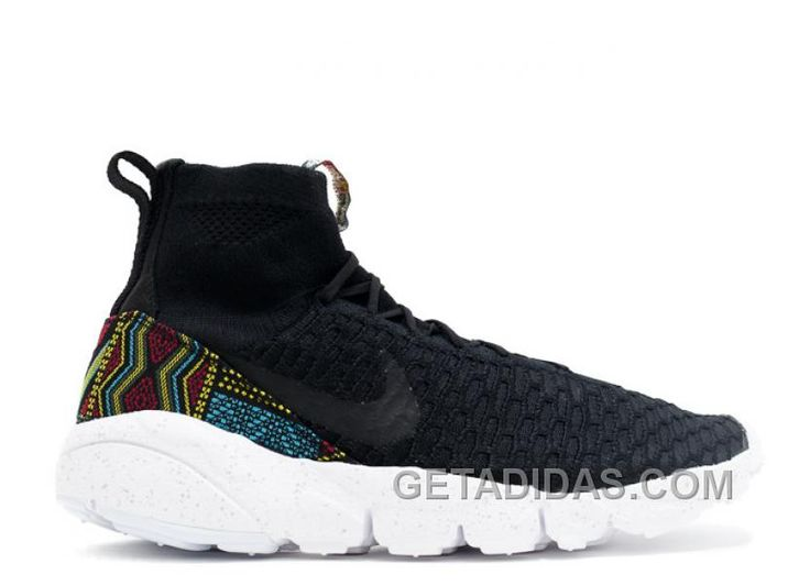http://www.getadidas.com/air-footscape-magsta-flyknt-bhm-bhm-sale-authentic.html AIR FOOTSCAPE MAGSTA FLYKNT BHM BHM SALE AUTHENTIC Only $68.00 , Free Shipping!