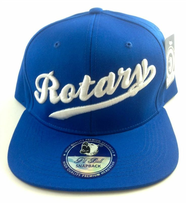 mazda mx 5 baseball cap rotary hat classic blue embroidery engine love mx5