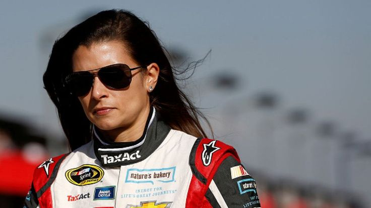 Will NASCAR penalize Danica Patrick for post-incident actions? - NASCAR's Steve O'Donnell tells Sirius/XM NASCAR Radio that the governing body is looking into it.