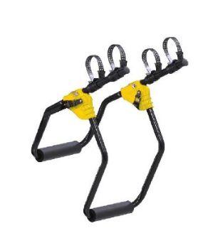 Saris Sentinel 2 bike rack