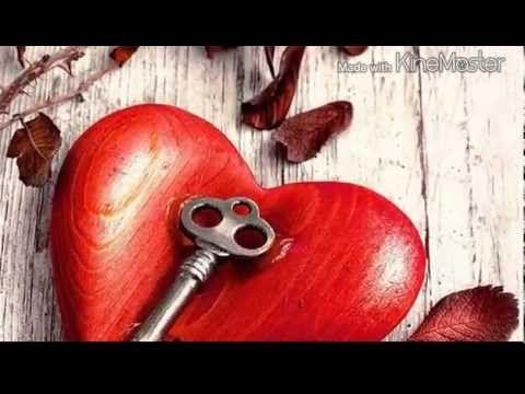 Jakub SMOLÍK ... O láske ♥