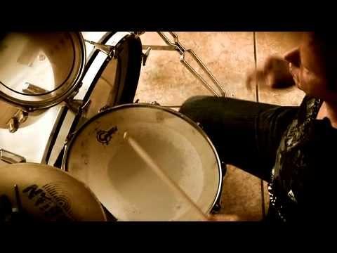 ▶ Adriaan - Sterre Diamant - YouTube