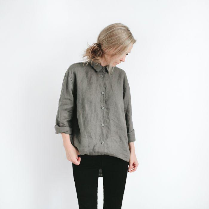 sklep-szara-koszula-8.jpg