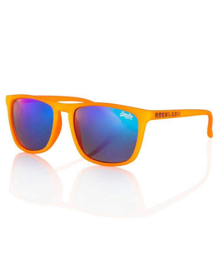 Encuentra tus gafas de moda en #Superdry Zielo Shopping Pozuelo. Shockwave Sunglasses  www.sdry.co/1o8Xunm