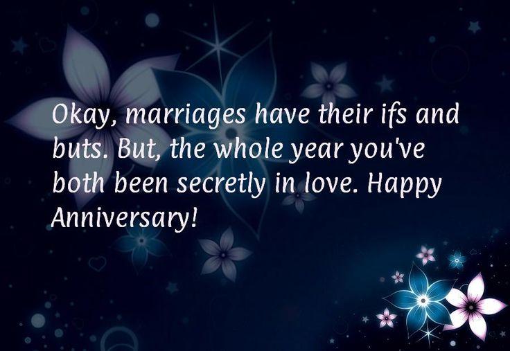 9 Th Wedding Anniversary