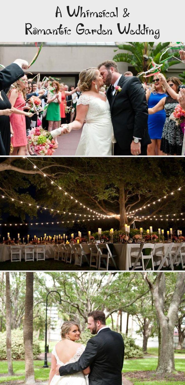 #gardenweddingOutfitGuest #gardenweddingDIY #Secretgardenwedding #Tropicalgardenwedding #gardenweddingColors
