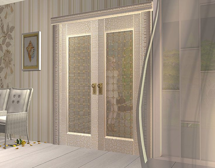 84 best images about TS2 Build Mode - Doors and Windows on Pinterest