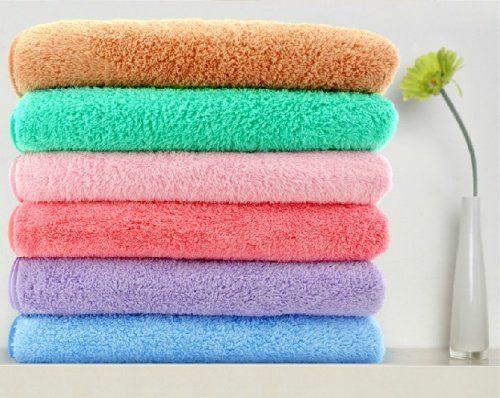 toallas-felpa