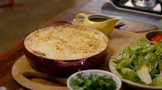 Jamie Oliver Lamb Biryani recipe on Jamie's Money Saving Meals