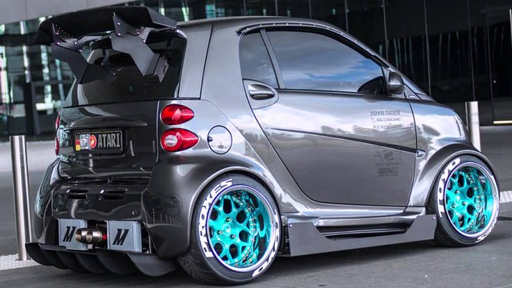 17 Best Images About Cars On Pinterest