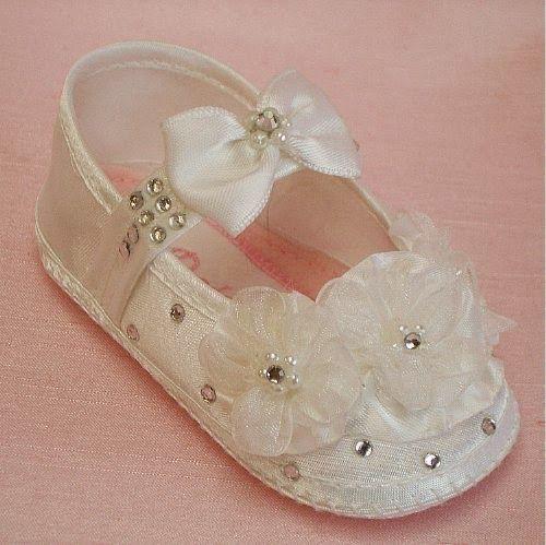 Zapatos de tela para bebes cerca con google zapatos de - Zapateros de tela ...