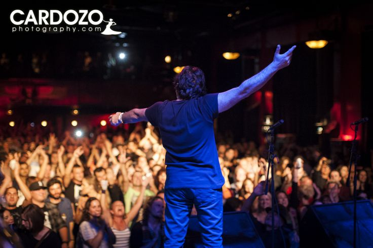 concert on live, see the pic by clicking the link www.cardozophotography.com Pinterest