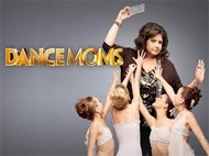 Free Streaming Video Dance Moms Season 3 Episode 6 (Full Video) Dance Moms Season 3 Episode 6 - Boys Are Cuties, Girls Have Cooties Summary: After Melissa's fall from grace, Jill tries hard to be Abby's new favorite but quickly learns that's no easy task, especially since Abby's mood is at an ultimate low after she hears that Cathy is back to compete after weeks of hiding.