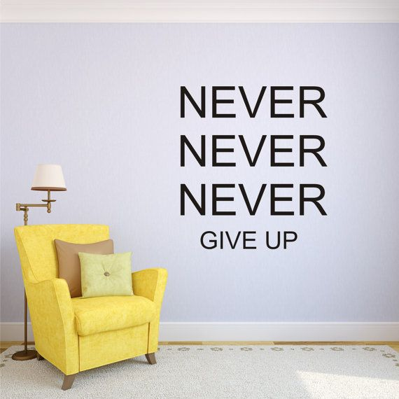 Best Coworking Images On Pinterest Office Walls Office Wall - How do you put up vinyl wall decals