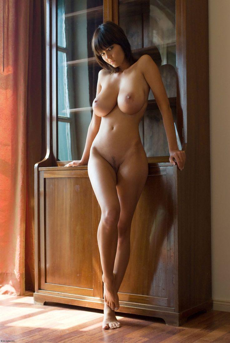 eroticheskie-foto-arabesok