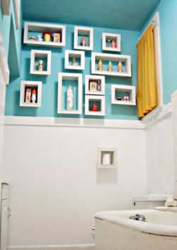 small bathroom wall display shelves living rooms furniture furnishings design and decor bathrooms sanitaryware  decor home design direcory south africa