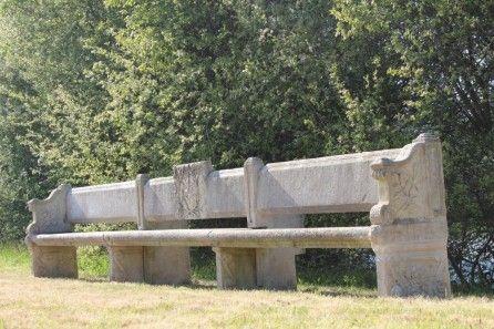 <div class='infos_produit'><span class='nom_produit'>Cardinal Richelieu's limestone bench – 17th century</span><span class='favori_produit' id='5071'  est_favori='0'><span class='etoile'></span>Add to bookmark</span></div>