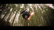 With his training almost complete, Darth Maul must face six Jedi in order to reach his true potential, and become a Dark Lord of the Sith.    МŐŔĔ ŚŤĂŔ ŴĂŔŚ ŦĨĞÚŔĨŃĔŚ ĂŃĎ ŚŤÚŦŦ ŦŔŐМ:  http://www.bigtwoshop.com/starwars/    Director: Shawn Bu  Writer: Shawn Bu  Stars: Ben Schamma, Mathis Landwehr, Svenja Jung    МŐŔĔ ŚŤĂŔ ŴĂŔŚ ŦĨĞÚŔĨŃĔŚ ĂŃĎ ŚŤÚŦŦ ŦŔŐМ:  http://www.bigtwoshop.com/starwars/    #starwars #movie #film #Apprentice #Lightsaber #Darth #Bigtwoshop