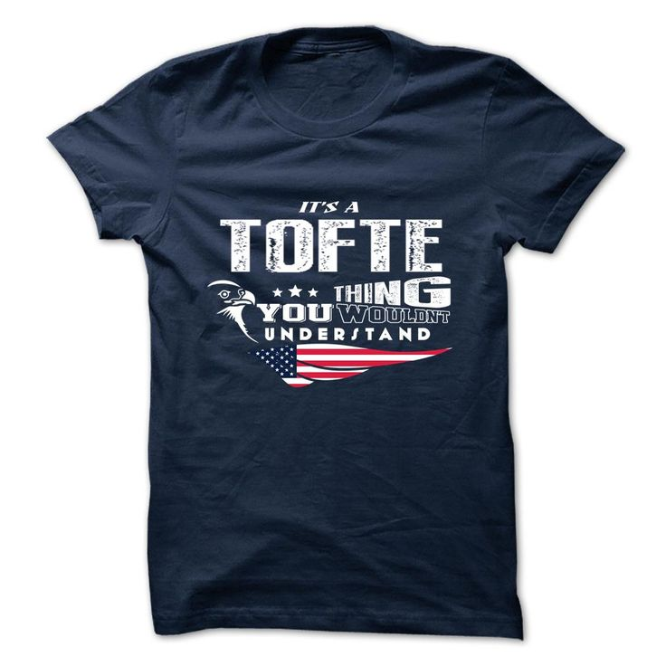 Visit site to get more design my own t shirt, make your own shirt design, own t shirt design, design my own shirt, design ur own shirt. TOFTE