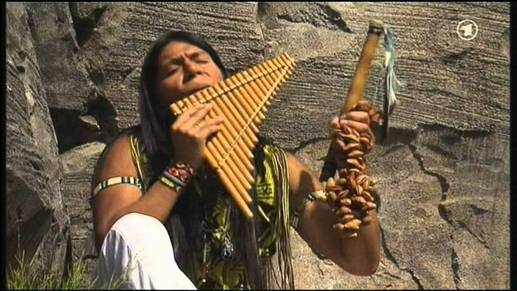 Free Bamboo Flute Recordings - Indian Flute Music