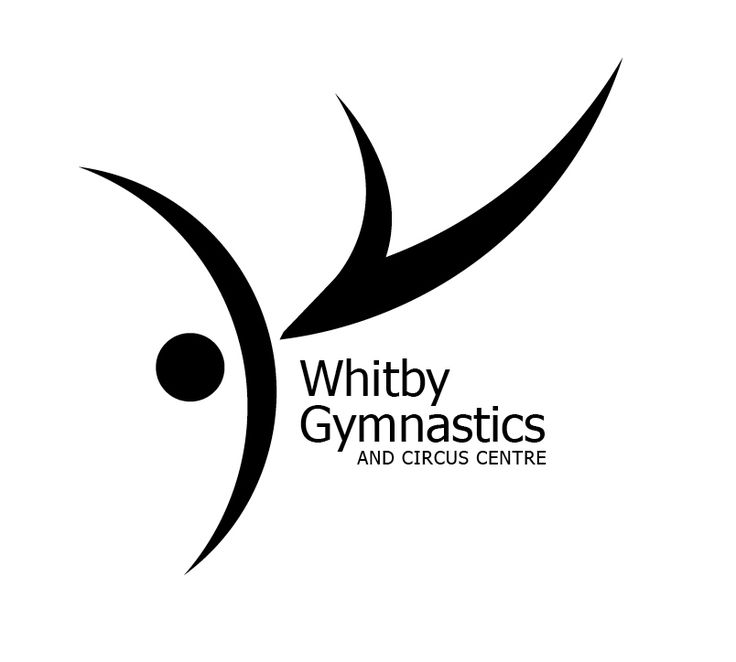 Whitby Gymnastics and Circus Centre