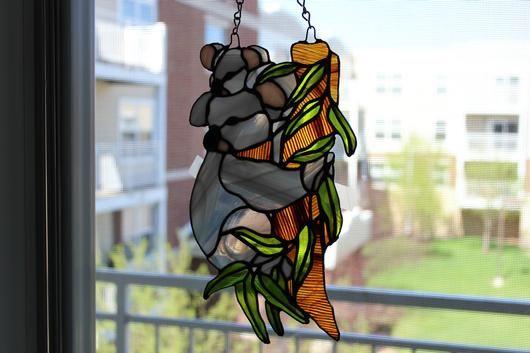 gay pride accessories