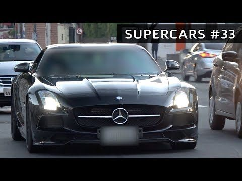 SUPERCARS #33 | SLS AMG, 458 SPECIALE, M3 E + CARROS ESPORTIVOS! - WATCH VIDEO HERE -> http://bestcar.solutions/supercars-33-sls-amg-458-speciale-m3-e-carros-esportivos     FACEBOOK: INSTAGRAM: SITE: Some coaches: Mercedes-Benz Mercedes-Benz Engine, 995 Turbo, Ford Mustang GT, Nissan 370z, Maserati Granturismo Cabriolet, Camaro, Ferrari 458 Special, Ferrari California, Bmw M3, Bmw M6. .   Video credits to SBK BR YouTube channel