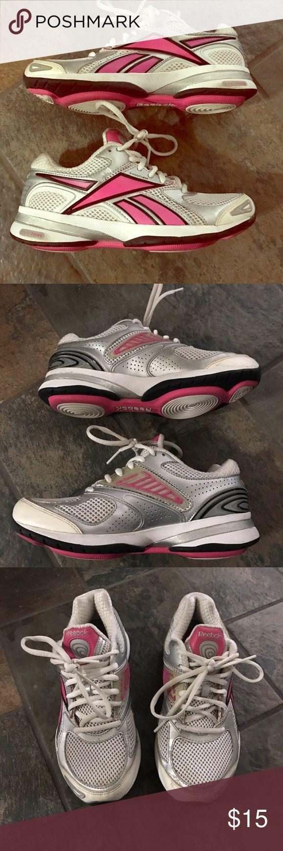 scarpe nike air max puzzolenti