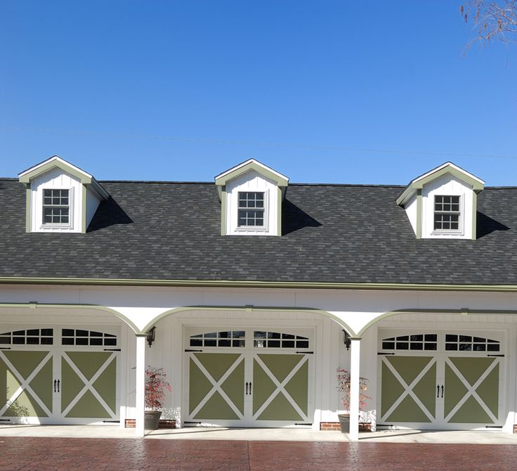 Model Of Door Gallery Residential Residential and mercial Overhead garage Doors with a Wide Selection of Rolling Steel Carriage Garage Doors and the Modern - Style Of overhead garage door repair Awesome