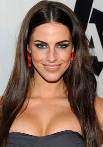 Jessica Lowndes Plastic Surgery Before And After Http