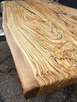 tavolo legno ulivo Cerca con Google Legno, Tavolini