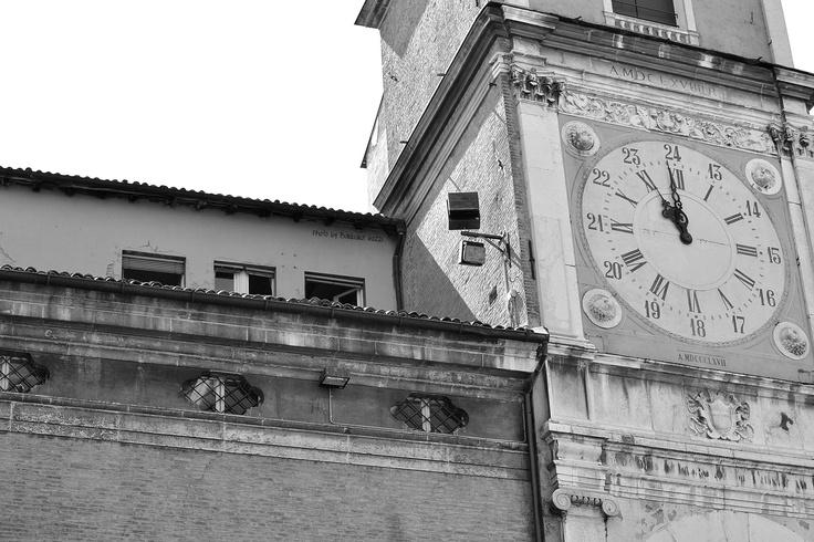 Modena - classic