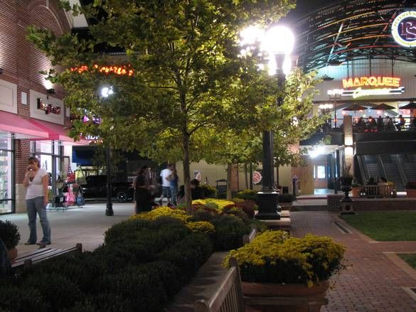 Downtown Huntington, WV   Looking Home to Appalachia   Pinterest