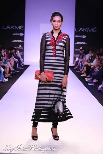 Archana Kochhar designer suit