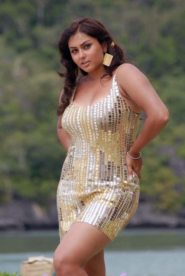 namitha-naked-full-body