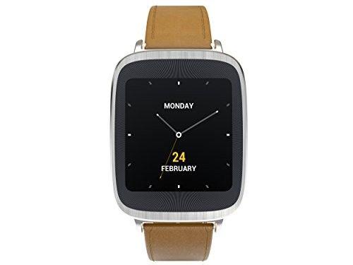 86 best Smartwatch images on Pinterest