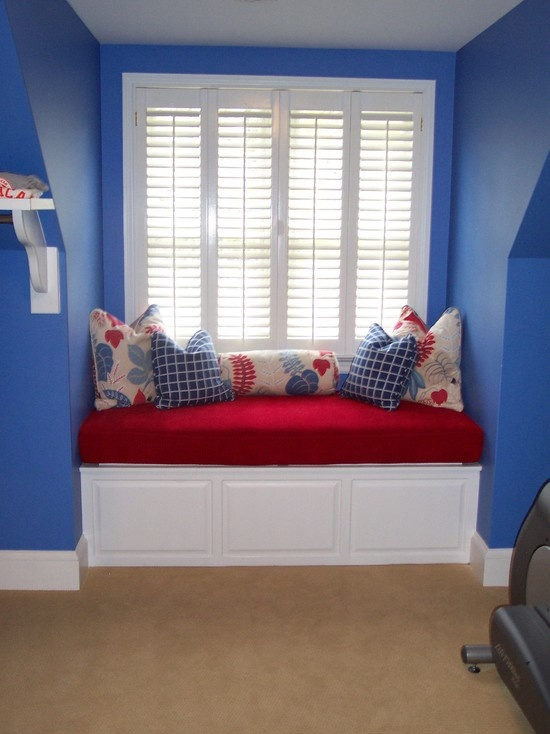 37 Best Nautical Upstairs Bonus Bedroom For Bfl Images On