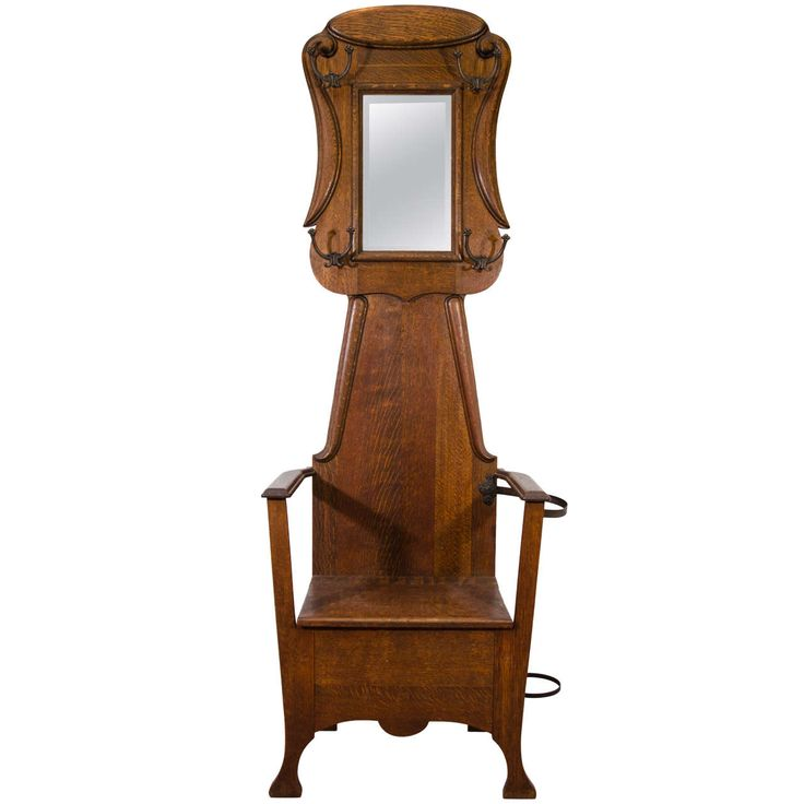 Hi there everyone! We are glad you keep coming back to read our article. Today, we shall want to talk about Hall Tree. The furniture is a ki...