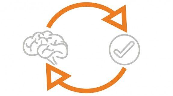 Remarketing fører til flere konverteringer/mer salg. #remarketing #målrettet #annonsering #retargeting #mersalg #konvertering